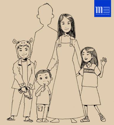 2d167-keluarga-02