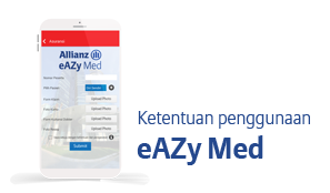 allianz_eazymed_rev