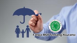 fatwa-mui