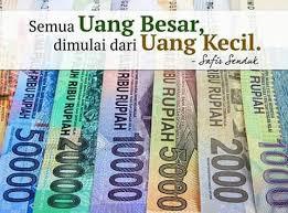 uang-1