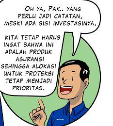 komik---asuransi-jiwa-unit-link---investasi-bukan-sekedar-ilustrasi_1.3png