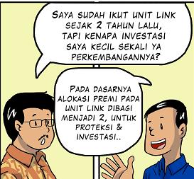komik---asuransi-jiwa-unit-link---investasi-bukan-sekedar-ilustrasi_12png