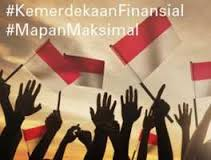 Kemerdekaan Finasial